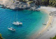 10 Beaches in Croatia Must Visit