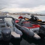 19th Croatia Boat Show