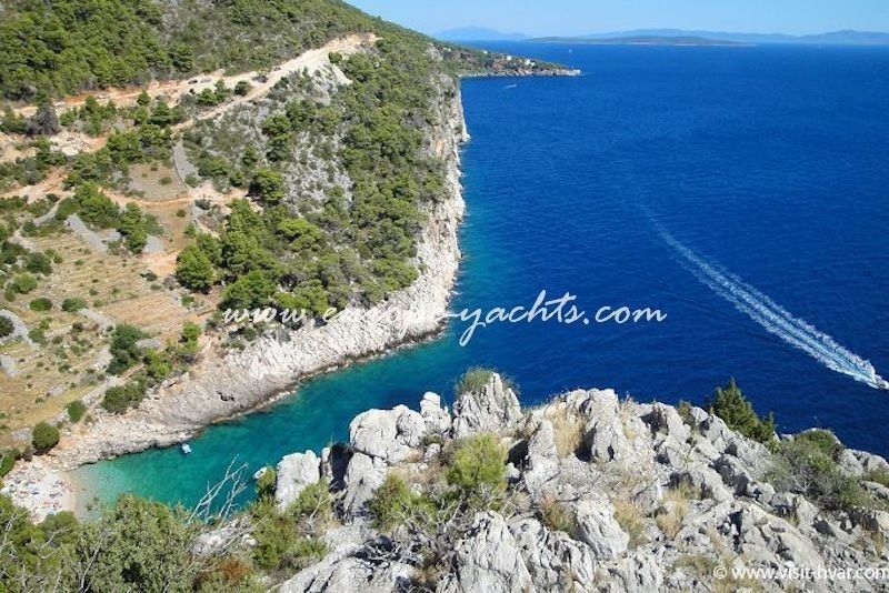 10 Beaches in Croatia that you Must Visit