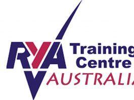 International Certificate of Competence (ICC) – Australia