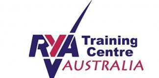 International Certificate of Competence (ICC) – Australia