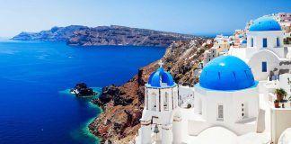 VAT changes in Greece