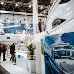 Dusseldorf Boat Show 2019 - Europe yachts Charter