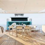 Sunreef 60 Catamaran Charter Croatia 18